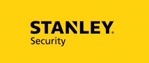 stanleysecurity