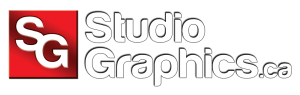 Studio Graphics